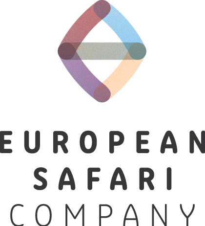 European Safari Company