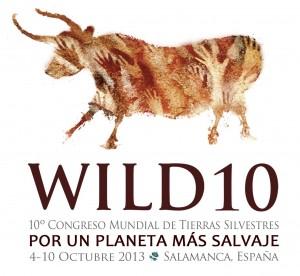 ESP-WILD10-Logo-FINAL-Square
