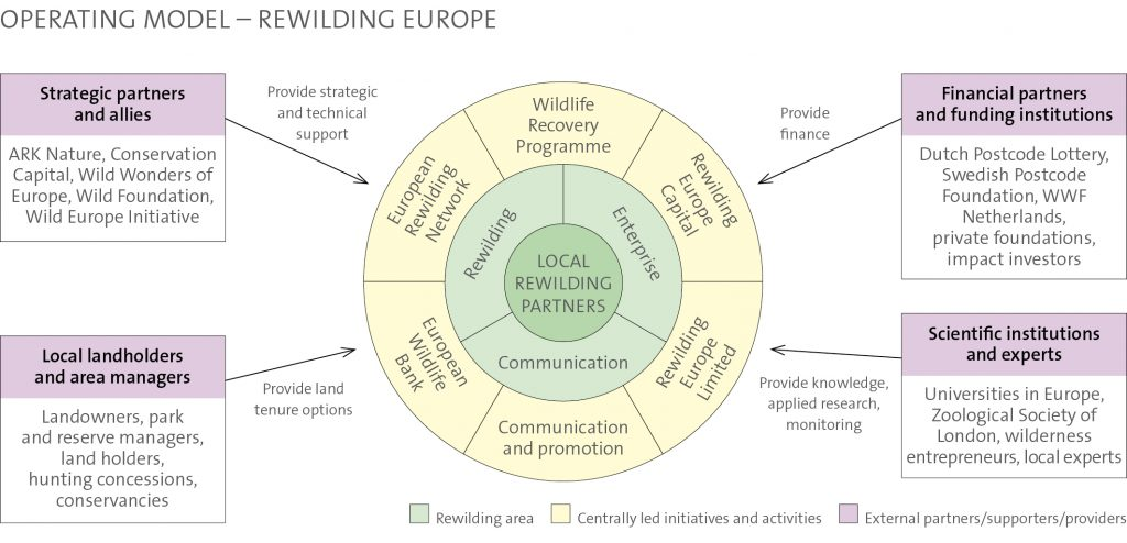 Operating-model-of-Rewilding-Europe