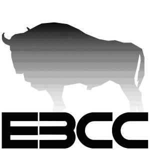 EBCC logo