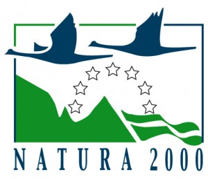 Natura 2000 is the centerpiece of EU nature and biodiversity policy.