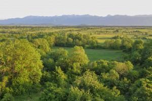 Lika Plains