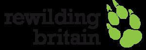 Visit Rewilding Britain's website