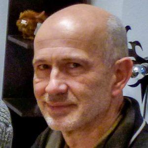 Ronald Goderie