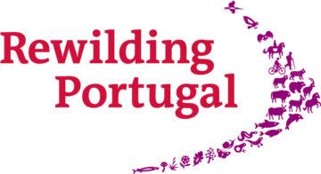 Rewilding Portugal