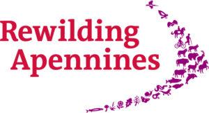 Rewilding Apennines