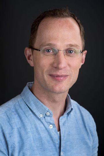 Timon Rutten