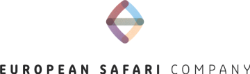 European Safari Company - bison tracking