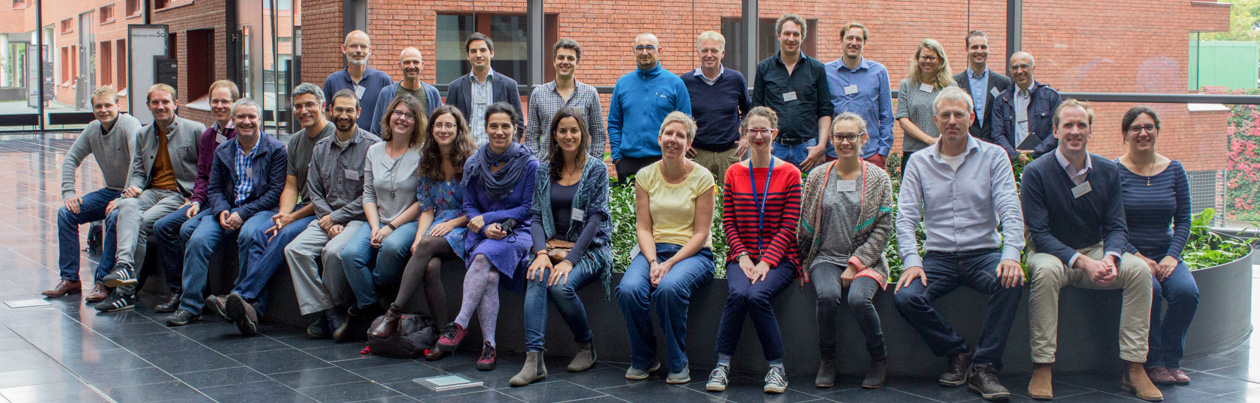 Running from 25 to 27 September 2017, a workshop at the German Centre for Integrative Biodiversity Research (iDiv) in the German city of Leipzig saw more than 25 experts come together to discuss various aspects of promoting and strengthening the European Union's (EU) ecological restoration agenda.