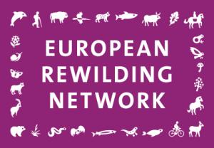 European Rewilding Network