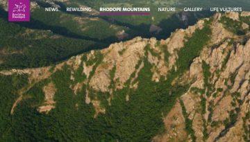www.rewilding-rhodopes.com
