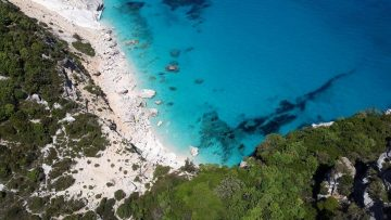 The scaling up of solutions identified as part of the LIFE PRIMED project will hopefully enable the long-term conservation of habitats along the Mediterranean coast.