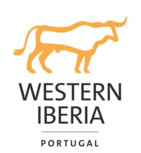 area trademark rewilding area Western Iberia