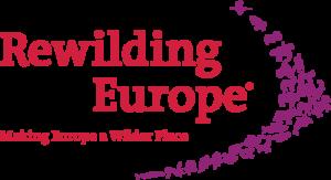 Rewilding Europe - Making Europe a wilder place