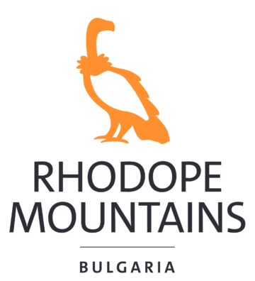 Rewilding Rhodope Mountains