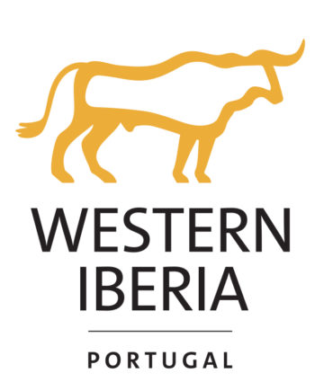 Rewilding Western Iberia