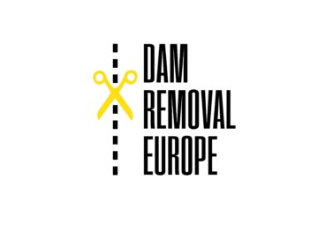 Dam Removal Europe