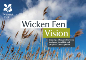 WickenFenVision-booklet-cover