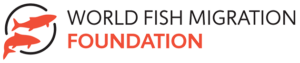 World Fish Migration Logo