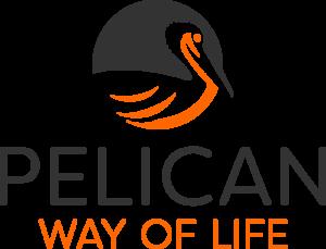 Pelican Way of LIFE