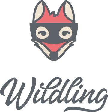 Wildling Shoes logo