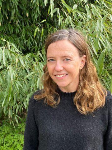 Sabine Hoefnagel new member of the Supervisory Board
