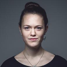 Hanna Rasper
