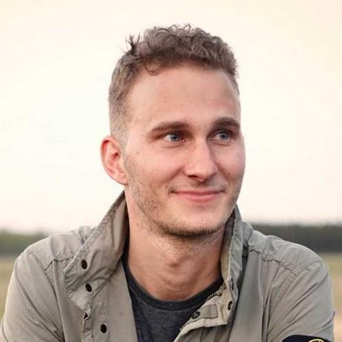 Jonathan Kleppe